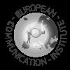 logo-eci-edu02b02