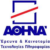 Ερευνητικό Κέντρο ``Αθηνά``